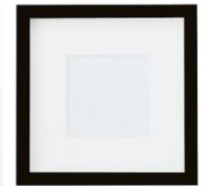 PB wood gallery frame.png
