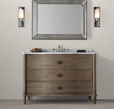 RH empire rosette single wide vanity.png